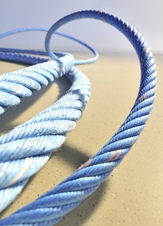 Combination rope / Hercules touw